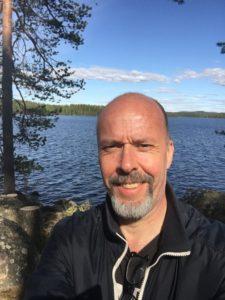 Tom Söderström